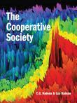 The Cooperative Society: The next stage of human history