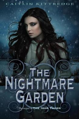 The Nightmare Garden