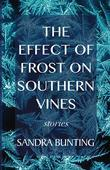 The Effect of Frost on Southern Vines