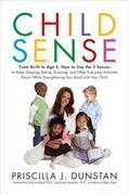Child Sense