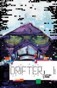 Drifter Vol. 3