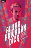 Hawaiian Dick Vol. 4 Aloha, Hawaiian Dick