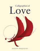 Calligraphies of Love