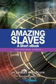 Amazing Slaves - A Short eBook: Inspirational Stories