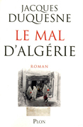 Le mal d'Algrie