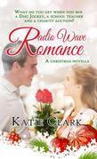 Radio Wave Romance