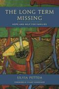 The Long Term Missing: Hope and Help for Families