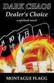 Dark Chaos: Dealer's Choice