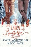His Fairy Godfather