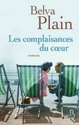 Les Complaisances du coeur 