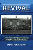 Revival and the Apostolic Church in Monmouthshire