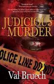 Judicious Murder