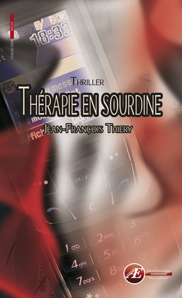 Thrapie en sourdine