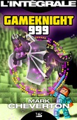 Intégrale Minecraft - Gameknight999