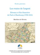 Les routes de largent