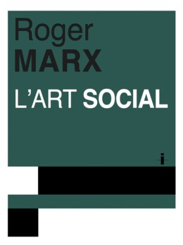 L'Art social