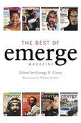 The Best of Emerge Magazine