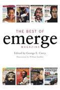 The Best of Emerge Magazine