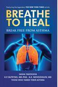 BreatheToHeal: Break Free From Asthma