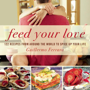 Feed Your Love