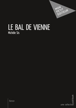 Le Bal de Vienne