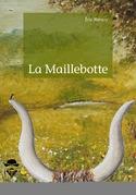 La Maillebotte