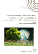 Comparaison plurielle : formation et développement