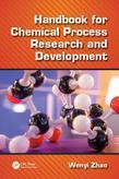 Handbook for Chemical Process Research and Development