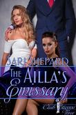 The Ailla's Emissary