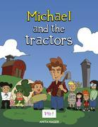 Michael and the Tractors