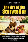 The Art of the StoryTeller