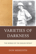 Varieties of Darkness: The World of The English Patient