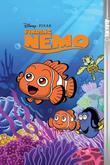 Disney ? Pixar Manga Collection: Finding Nemo #1