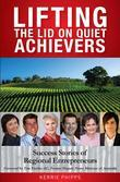 Lifting The Lid On Quiet Achievers