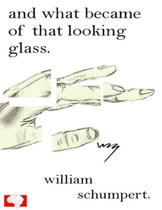 And What Became of That Looking Glass