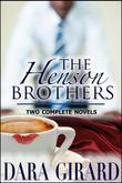 The Henson Brothers (Two Complete Novels)