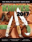 Knives 2017: The World's Greatest Knife Book