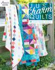 Just Charm Quilts