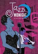 Jazz: Midnight Vol.1