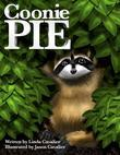 Coonie Pie