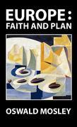 Europe: Faith and Plan