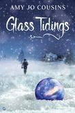 Glass Tidings