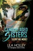 Camouflaged Sisters: Silent No More!