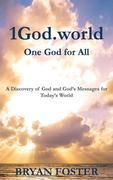 1God.world: One God for All