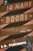 So Many Doors: A Bobby Owen Mystery