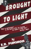 Brought to Light: A Bobby Owen Mystery