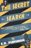 The Secret Search: A Bobby Owen Mystery