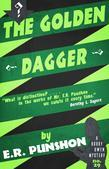 The Golden Dagger: A Bobby Owen Mystery