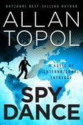 Spy Dance