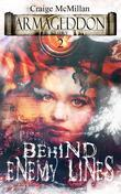 Behind Enemy Lines: Supernatural Meddling